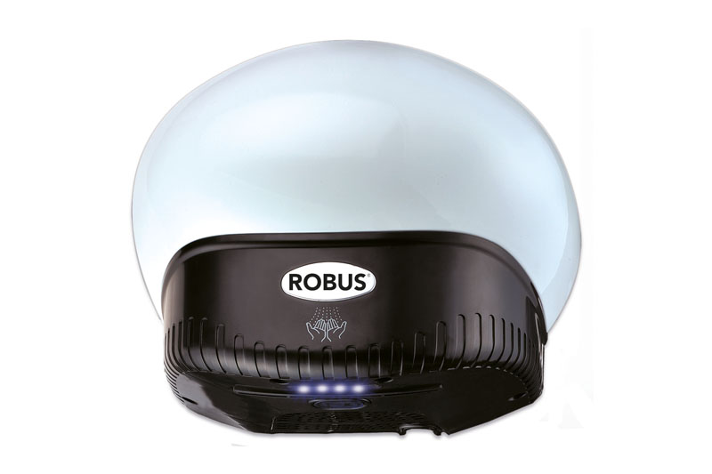 ROBUS Lighting for Education