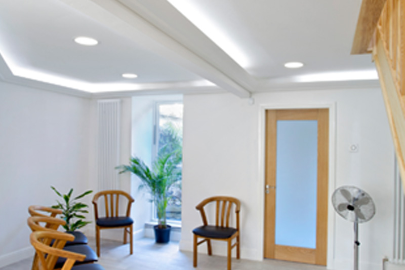 Leixlip Dental Surgery