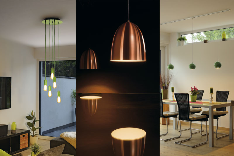 LED Group are proud to be exclusive distributors of SLV Lighting in Ireland