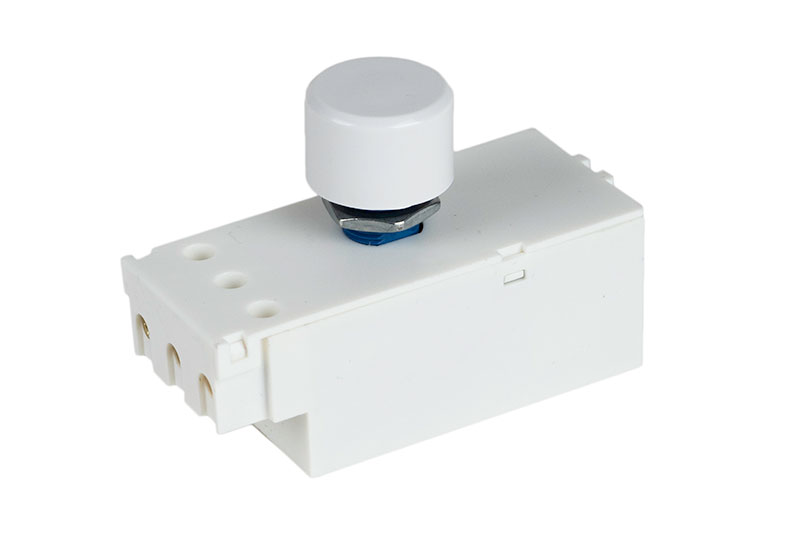 LOADPRO DIMMER MODULE | ROBUS