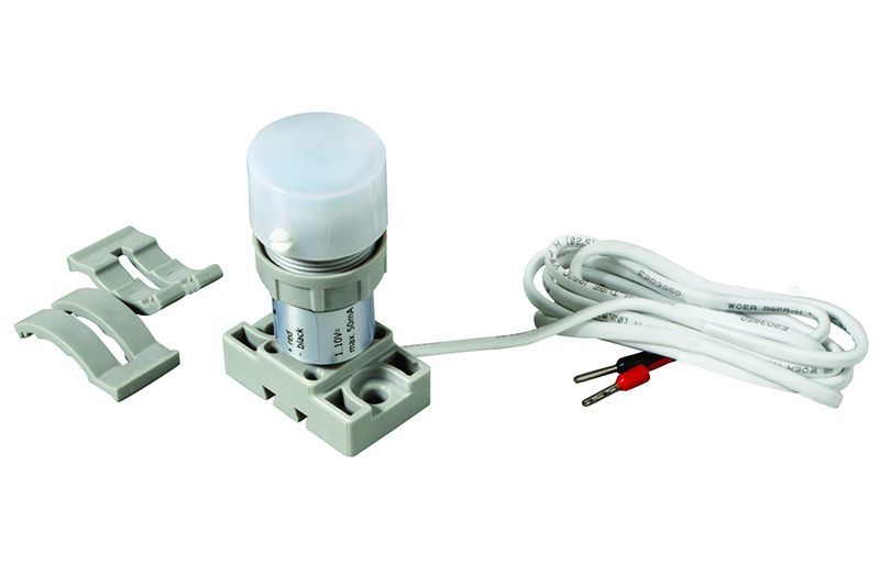 LED-050 Day Light Sensor | ROBUS